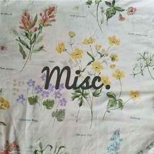 Misc 💕